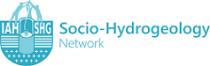 Socio-Hydrogeology